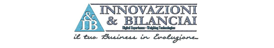 Innovazioni & Bilanciai
