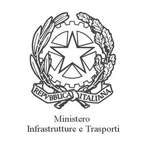 ministero-trasporti