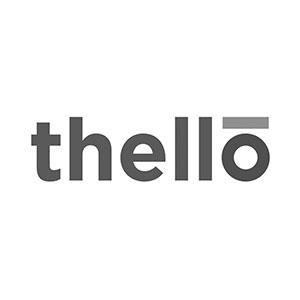 thello-logo